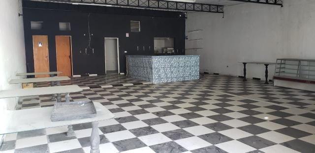 Loja comercial para alugar em Capuava, Embu das artes cod:6522