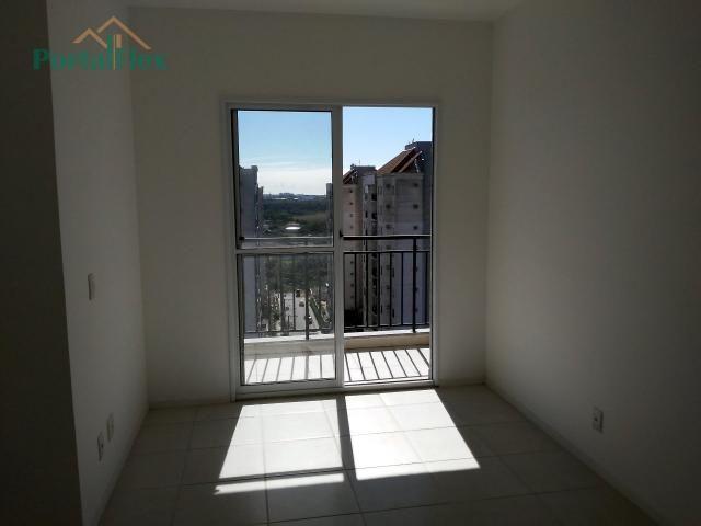 Apartamento à venda com 2 dormitórios em Morada de laranjeiras, Serra cod:4036 - Foto 4