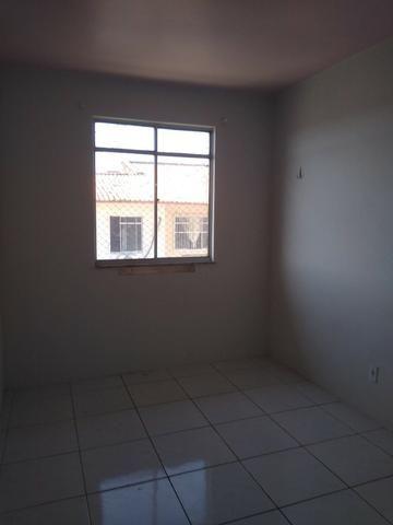 Apartamento em Montese 03 Quartos - Foto 10