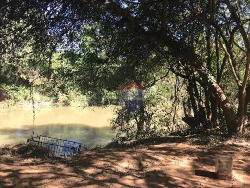 4 chácaras de 4 de hectares à venda por de r$ 320.000,00 cada em unaí/mg - Foto 5