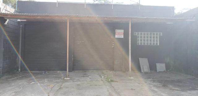 Loja comercial para alugar em Capuava, Embu das artes cod:6522 - Foto 10