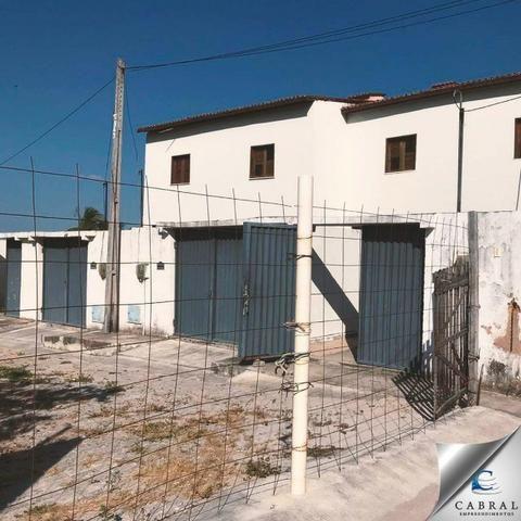 Condomínio de Casas Duplex - Cascavel/Ce - Foto 2