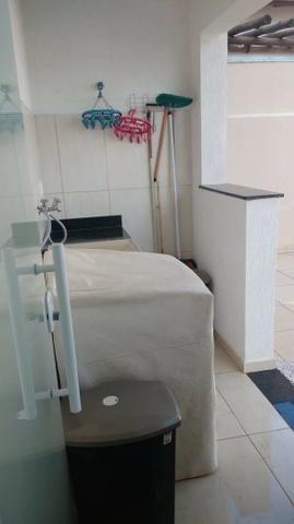 Casa - Condominio Fechado - Proximo a FIB - Foto 9