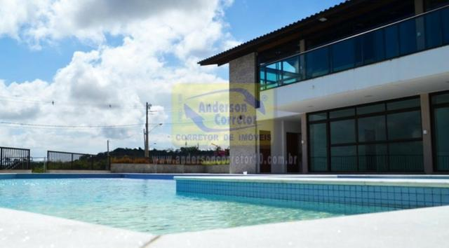 Excelentes Lotes Em Condomínio Com Ótima estrutura - Gravatá/PE / Propriedade ID : LT0700 - Foto 4