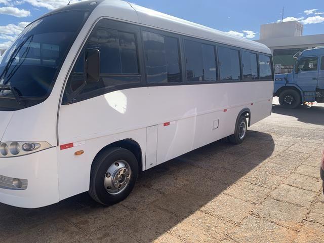 Micro ônibus w8 - Foto 2