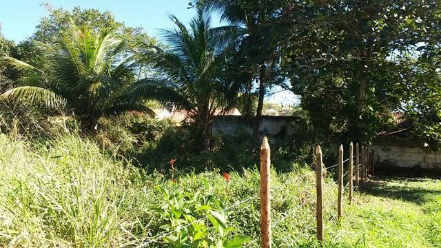 Terreno Perto da Igreja Matriz de Iguaba - Foto 3
