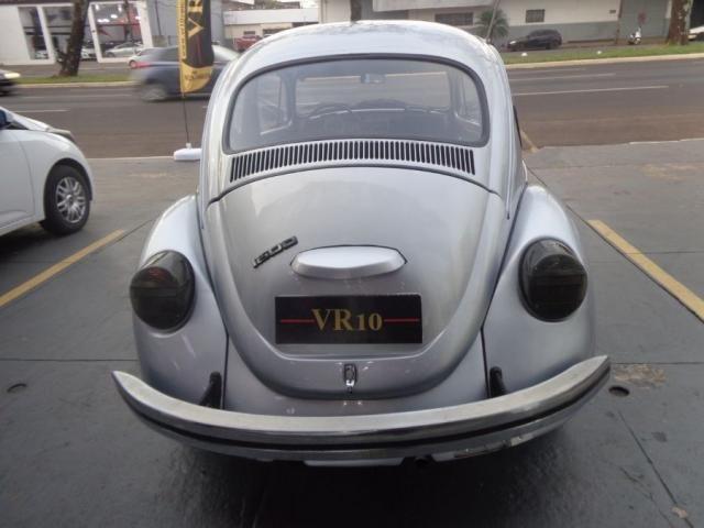 Volkswagen Fusca 1300 2P - Foto 4