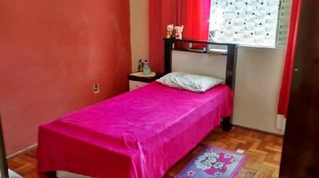 Casa - Vila Quagio - 03 Quartos - Foto 12