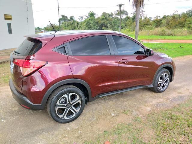 Honda hrv ex flex 2016 - Foto 3