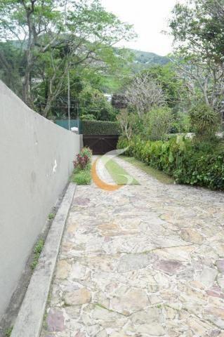 Casa com 3 dormitórios à venda por R$ 1.300.000 - Retiro - Petrópolis/RJ - Foto 18