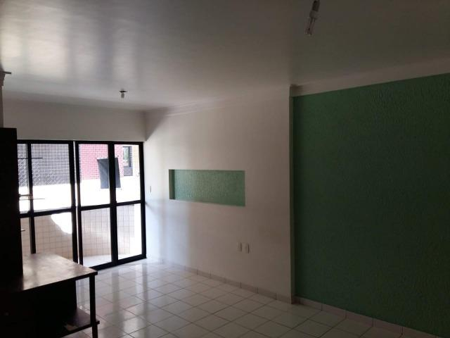Oportunidade apto no Edf. Luzon -88m² - Foto 3