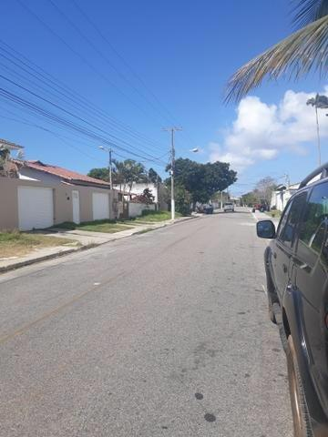 T Terreno localizado no Bairro Ogiva em Cabo Frio/RJ - Foto 6