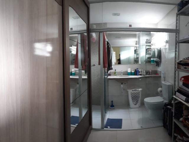 Casa no Bairro Cohab 6 - Líder - Foto 5
