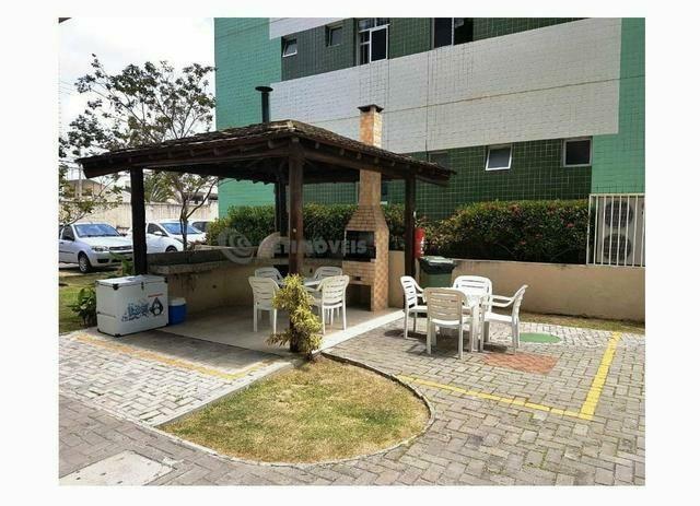 Citta Lauro de Freitas 2/4 com suite - Oportunidade Única - 170.000,00 - Foto 11