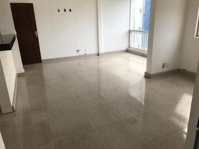 Apartamento em Ipatinga, 3 quartos/suite, Sacada, 128 m², 2 vagas. Valor 299 mil - Foto 9