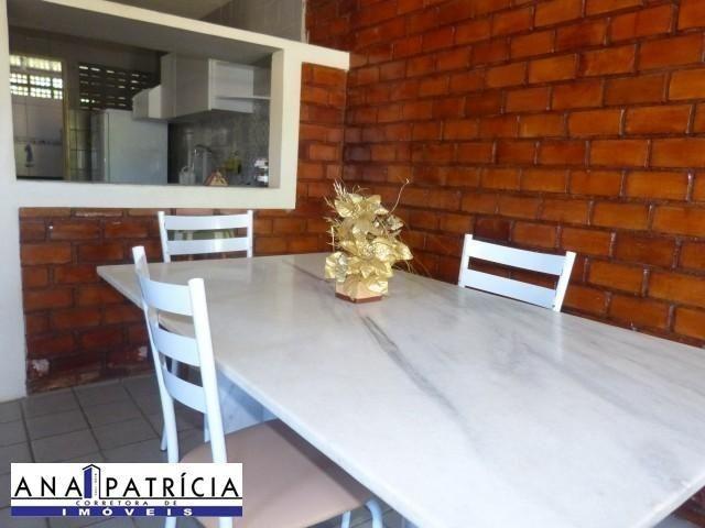 Duplex em condomínio em Pau amarelo - Foto 6