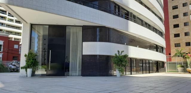 Venda Apto. 9º andar - Edifício Astorga