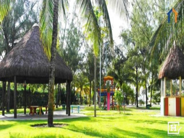 Condomínio Praias do Sul I - Mosqueiro - Foto 5