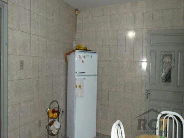 Casa à venda com 4 dormitórios em Vila sao joao da boa vista, Bauru cod:V854 - Foto 18