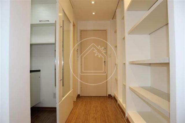 Escritório à venda em Copacabana, Rio de janeiro cod:864569 - Foto 7