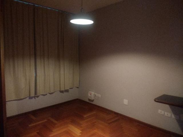 Casa 5 quartos - serra - Foto 12