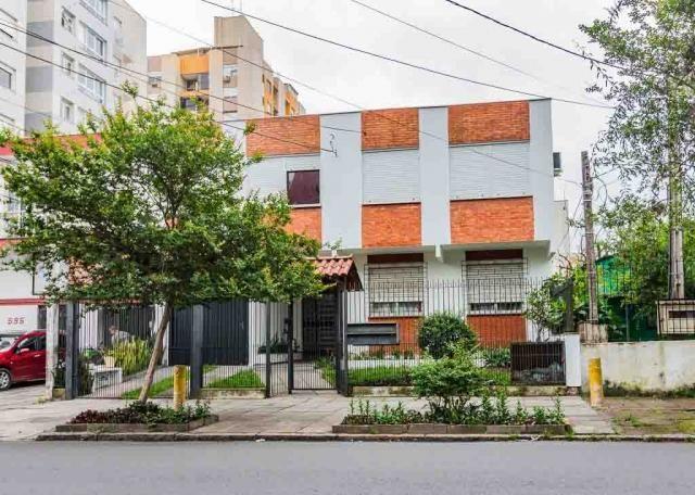 Apartamento para alugar com 1 dormitórios em Partenon, Porto alegre cod:10600 - Foto 10
