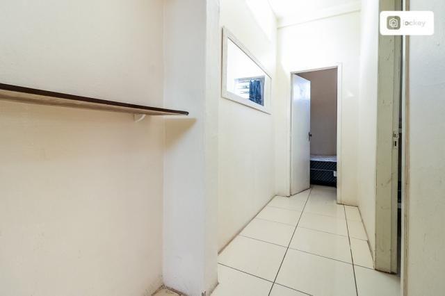 Apartamento com 60m² e 2 quartos - Foto 15