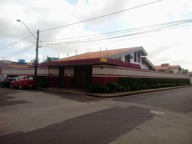 Alugo excelente casa no Jardim Eldorado - Turu - Foto 19