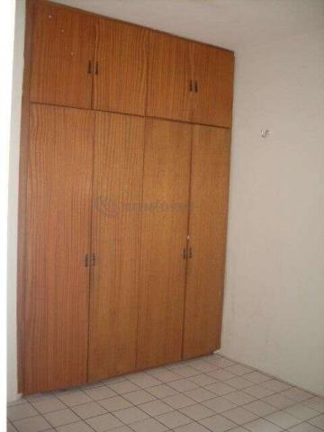 Apartamento para alugar com 2 dormitórios em São joão do tauape, Fortaleza cod:699248 - Foto 4