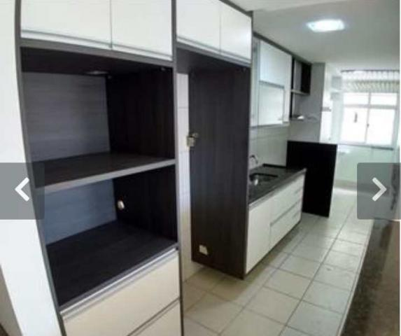 Apartamento à venda com 3 dormitórios em Colina de laranjeiras, Serra cod:60082270 - Foto 14