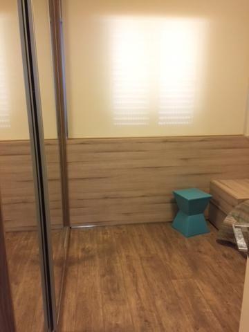 Apartamento à venda com 3 dormitórios em Buritis, Belo horizonte cod:2966 - Foto 17