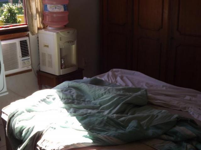 Sítio para Venda em Maricá, Manoel Ribeiro, 3 dormitórios, 2 banheiros, 2 vagas - Foto 5