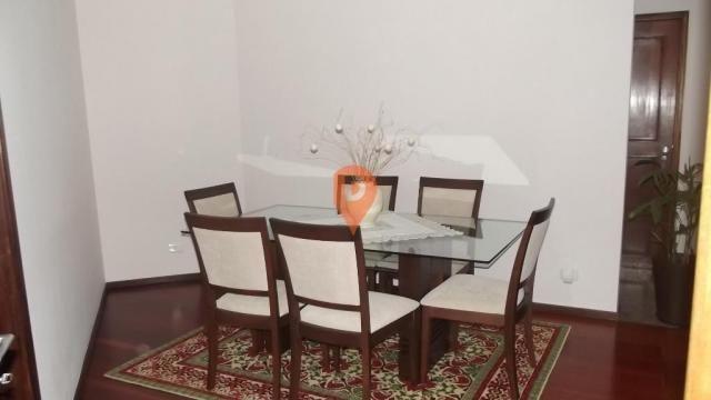 Apartamento no Bigorrilho 3 dormitórios - Foto 5