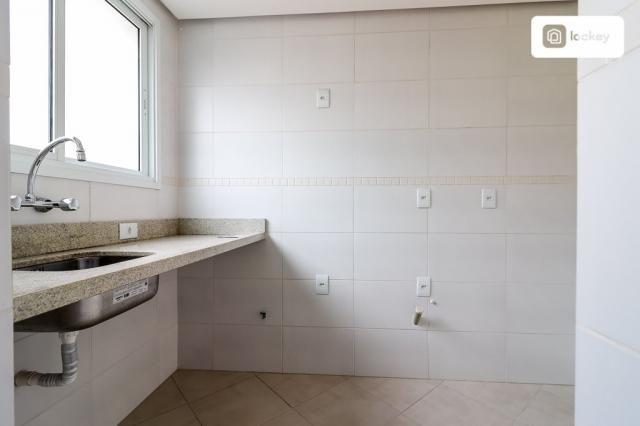 Apartamento para alugar com 2 dormitórios em Petrópolis, Porto alegre cod:10711 - Foto 11
