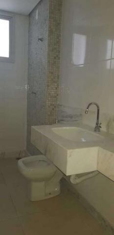 Excelente 3 quartos - buritis - Foto 10