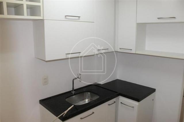 Escritório à venda em Copacabana, Rio de janeiro cod:864569 - Foto 11