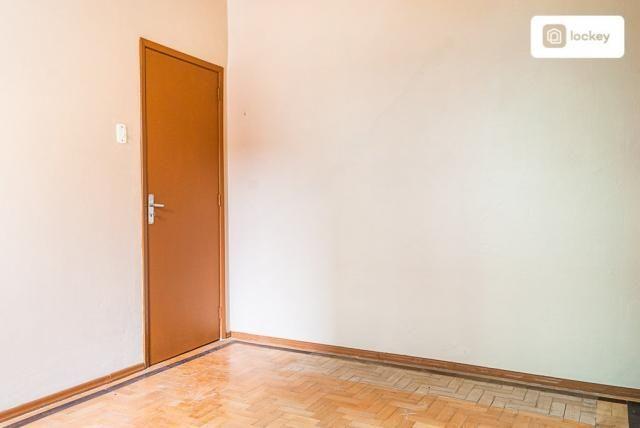 Casa para alugar com 2 dormitórios em Petrópolis, Porto alegre cod:4211 - Foto 4