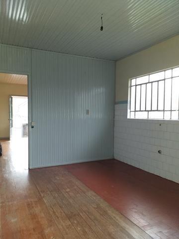 Casa para alugar com 3 dormitórios em , cod:I-018931 - Foto 15
