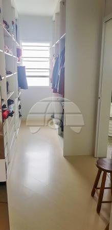 Casa à venda com 3 dormitórios em Parque dos lagos, Colombo cod:155718 - Foto 11