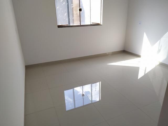 8272 | casa para alugar com 1 quartos em chacara castelo, dourados - Foto 7
