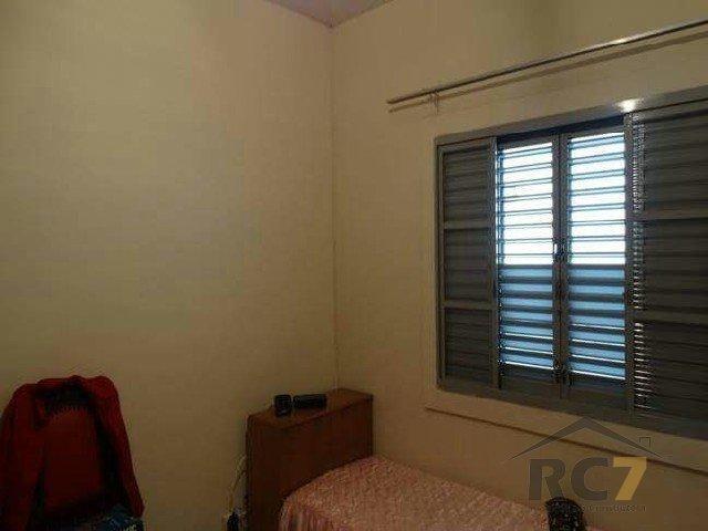 Casa à venda com 4 dormitórios em Vila sao joao da boa vista, Bauru cod:V854 - Foto 20