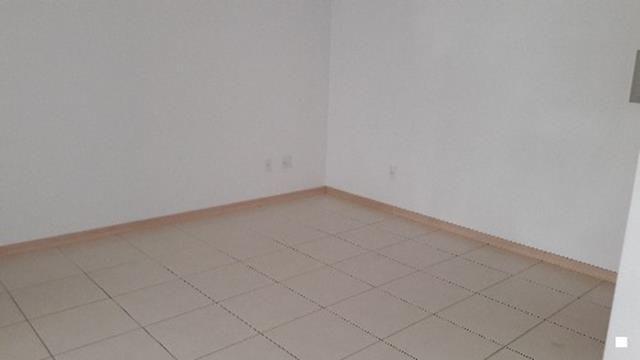 Apartamento para alugar com 3 dormitórios em , cod:I-023428 - Foto 3