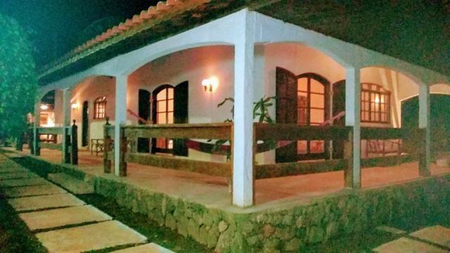 Chácara para alugar em São roque / mairinque, São roque cod:27900 - Foto 17