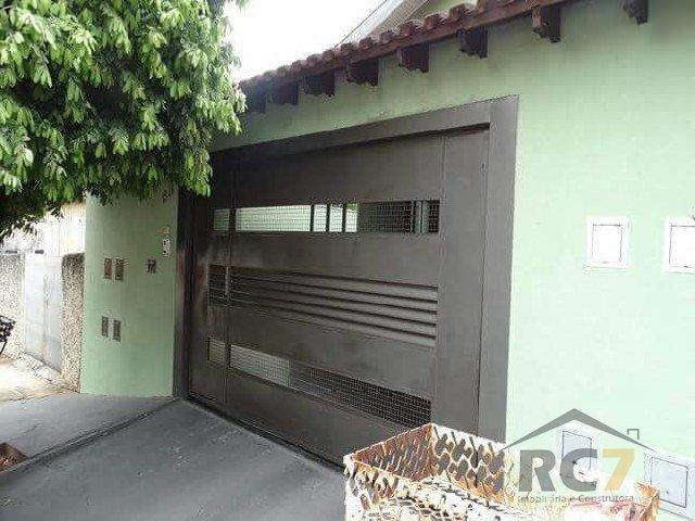 Casa à venda com 4 dormitórios em Vila sao joao da boa vista, Bauru cod:V854 - Foto 17