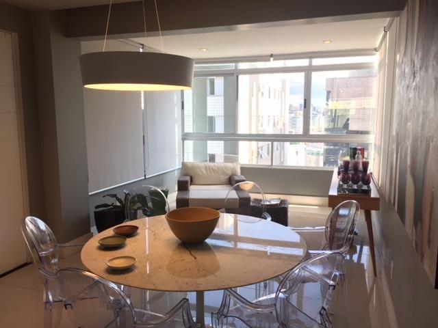 Apartamento à venda com 3 dormitórios em Buritis, Belo horizonte cod:2966 - Foto 3