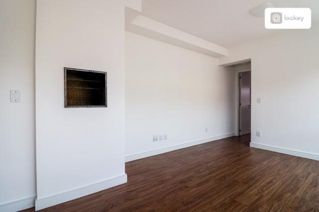 Apartamento para alugar com 1 dormitórios em Petrópolis, Porto alegre cod:10680 - Foto 4