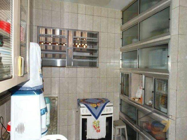 Casa à venda com 4 dormitórios em Vila sao joao da boa vista, Bauru cod:V854 - Foto 19