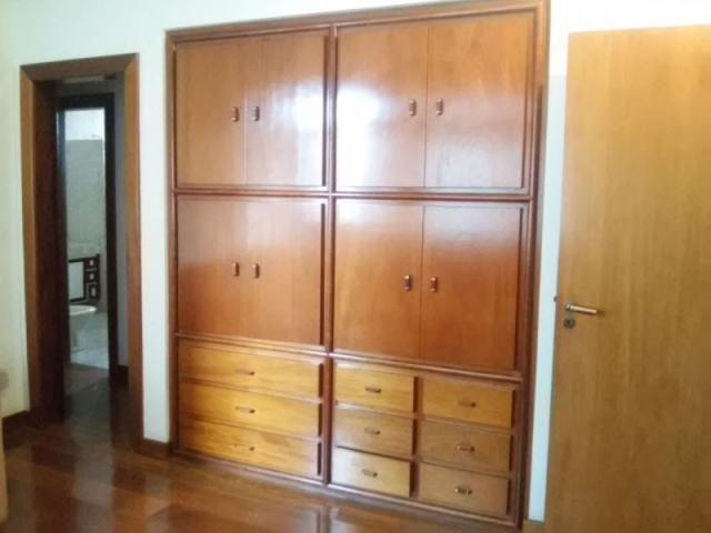 Apartamento de quatro quartos no lourdes - Foto 9