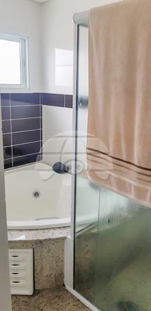Casa à venda com 3 dormitórios em Parque dos lagos, Colombo cod:155718 - Foto 10