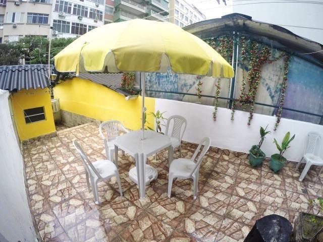 Casa comercial em Copacabana para Alugar - Foto 20